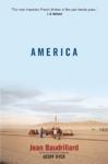 (P/B) AMERICA