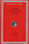 (H/B) CELSUS (VOLUME III)