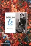 (H/B) BERLIN IN THE TWENTIES