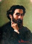 FRANCESCO SAVERIO ALTAMURA (1822-1897)