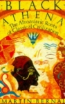 (P/B) BLACK ATHENA (VOLUME ONE)