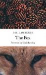 (P/B) THE FOX