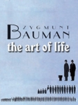 (P/B) THE ART OF LIFE
