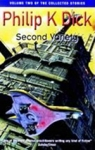(P/B) THE COLLECTED SHORT STORIES OF PHILIP K. DICK (VOLUME 2)