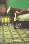 (P/B) FIMA