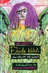 (H/B) THE DIARY OF FRIDA KAHLO