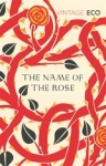 (P/B) THE NAME OF THE ROSE