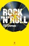 (P/B) ROCK 'N' ROLL