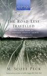 (P/B) THE ROAD LESS TRAVELLED