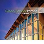 (H/B) GREEN SCHOOL PRIMER