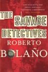 (P/B) THE SAVAGE DETECTIVES