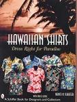 (H/B) HAWAIIAN SHIRTS