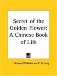 (P/B) SECRET OF THE GOLDEN FLOWER