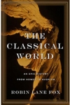 (H/B) THE CLASSICAL WORLD
