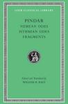 (H/B) PINDAR (VOLUME II)