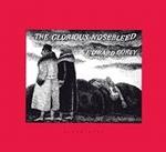 (P/B) THE GLORIOUS NOSEBLEED
