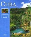 CUBA (H/B)