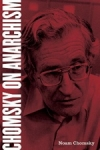 (P/B) CHOMSKY ON ANARCHISM