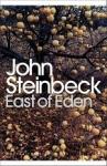 (P/B) EAST OF EDEN