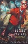 (P/B) THE FOUCAULT READER