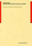 «ΠΙΘΑΝΟΤΗΤΕΣ»: ΣΥΝΕΝΤΕΥΞΕΙΣ ΜΕ ΝΕΟΥΣ ΕΛΛΗΝΕΣ ΚΑΛΛΙΤΕΧΝΕΣ