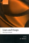 (P/B) LIARS AND HEAPS