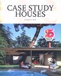 (H/B ) CASE STUDY HOUSES (H/B)