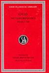 (H/B) OVID (VOLUME III)