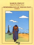 (H/B) REMEMBRANCE OF THINGS PAST