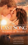 (P/B) THE LAST SONG