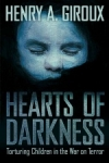 (P/B) HEARTS OF DARKNESS