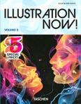 ILLUSTRATION NOW! VOLUME 2 (H/B-25)