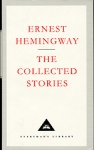 (H/B) THE COLLECTED STORIES