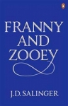 (P/B) FRANNY AND ZOOEY