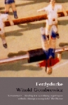 (P/B) FERDYDURKE