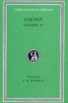 (H/B) LUCIAN (VOLUME IV)