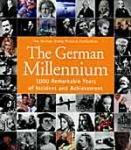 THE GERMAN MILLENNIUM