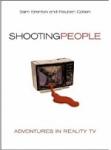 (H/B) SHOOTING PEOPLE