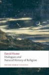 (P/B) DIALOGUES CONCERNING NATURAL RELIGION, AND THE NATURAL HISTORY OF RELIGION