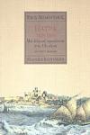 ΠΑΤΡΑ 1828-1860
