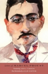 (P/B) THE LETTERS OF MARCEL PROUST