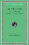 (H/B) GREEK LYRIC (VOLUME IV)