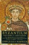 (P/B) BYZANTIUM (VOLUME 1)