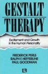 (P/B) GESTALT THERAPY