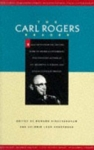 (P/B) THE CARL ROGERS READER