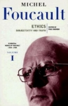ETHICS: SUBJECTIVITY AND TRUTH