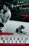 (P/B) THE ROMANTIC DOGS
