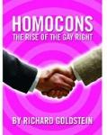 (P/B) HOMOCONS