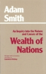 (P/B) WEALTH OF NATIONS