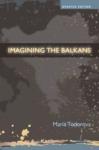 (P/B) IMAGINING THE BALKANS